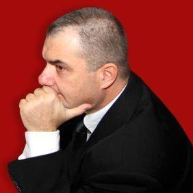 2014.02.25-Christian-Radu-Chereji-prodecan.jpg
