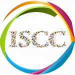 ISCC 2018