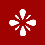 Anunț licență februarie 2021 | Departamentul de Comunicare, Relații Publice și Publicitate