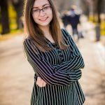 Alexandra Ciarnău