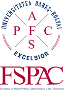 FSPAC Official Store Logo