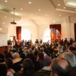 Obiectivitatea in Jurnalismul Romanesc oct 2012