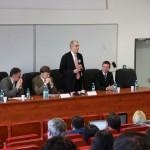 Prelegeri despre Democratie Alegeri SUA 2012