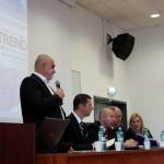 Conferinta PR Trend oct 2012
