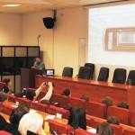 Google Online Academy la FSPAC
